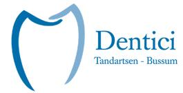 Tandarts Bussum Naarden - Dentici